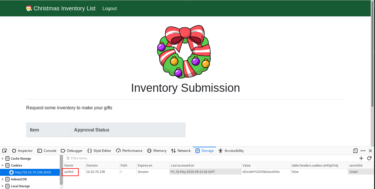 Ctf-tryhackme-advent-of-cyber-inventory-mgt-authid-cookie.png