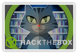 Icon-HackTheBox-Machines-Tabby.png