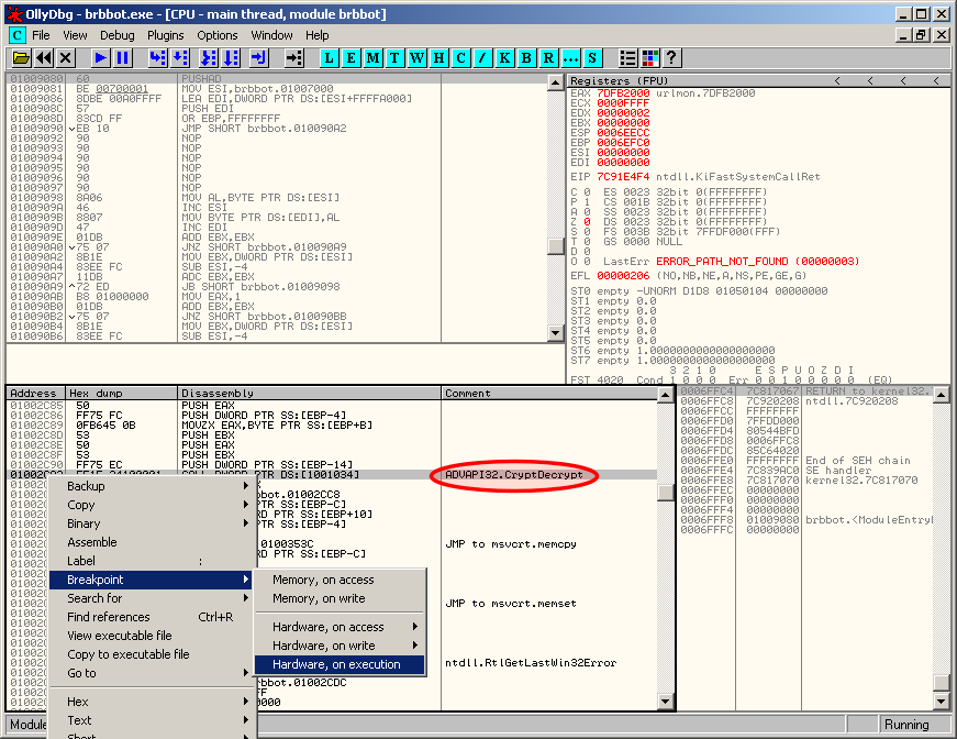 Analyze-upx-packed-malware-in-memory-005.png