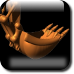 Host-extract-icon.png