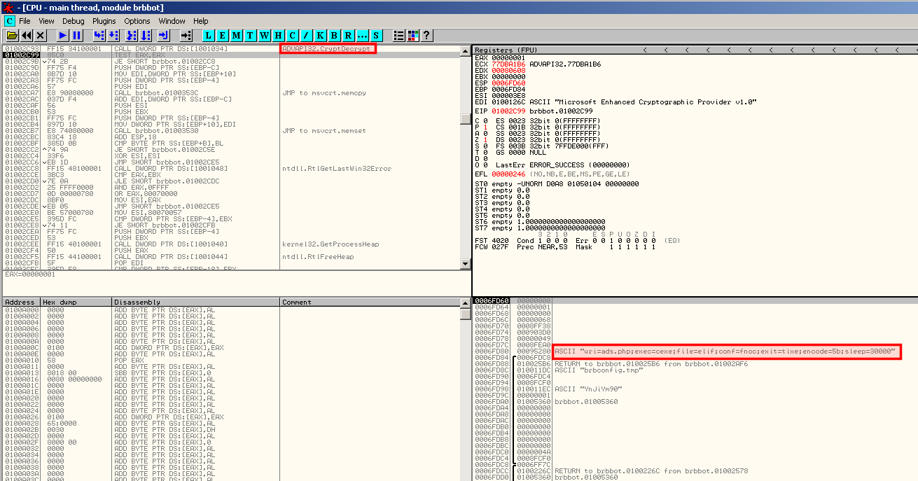 Analyze-upx-packed-malware-in-memory-006.png