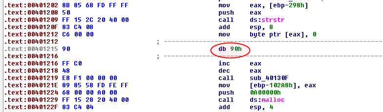 Ida-pro-script-noping-out-bytes-004.png