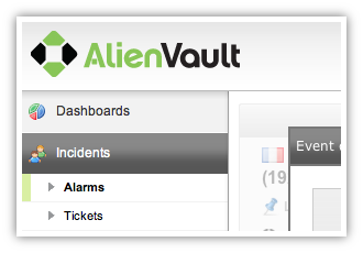 Write-alienvault-plugin.png