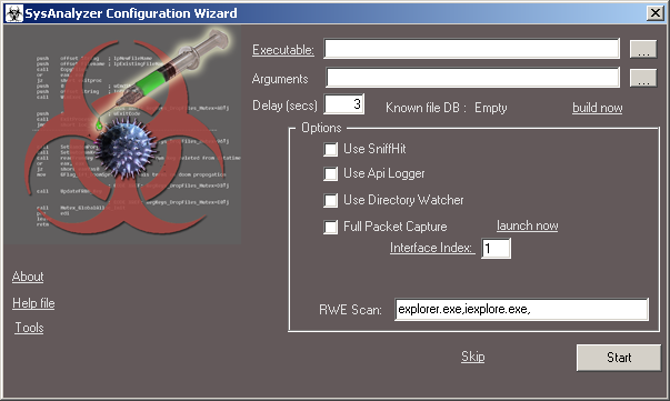 Sysanalyzer-main-interface.png