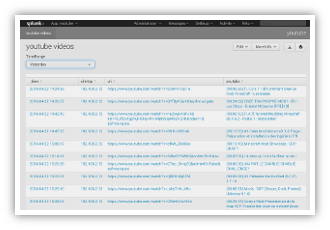 Icon-Splunk-custom-search-youtube.png
