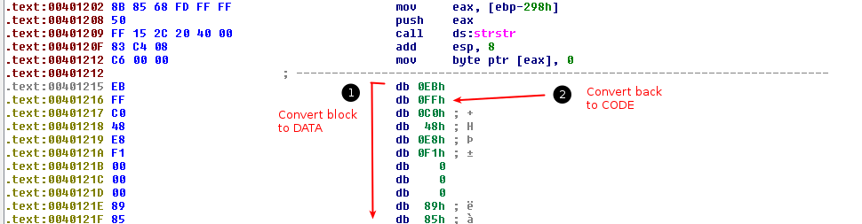 Ida-pro-script-noping-out-bytes-002.png