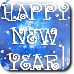 Happy-new-year-icon.png