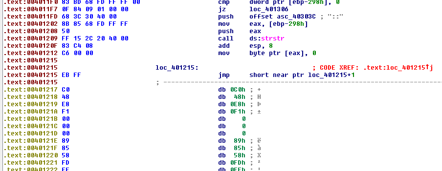 Ida-pro-script-noping-out-bytes-001.png