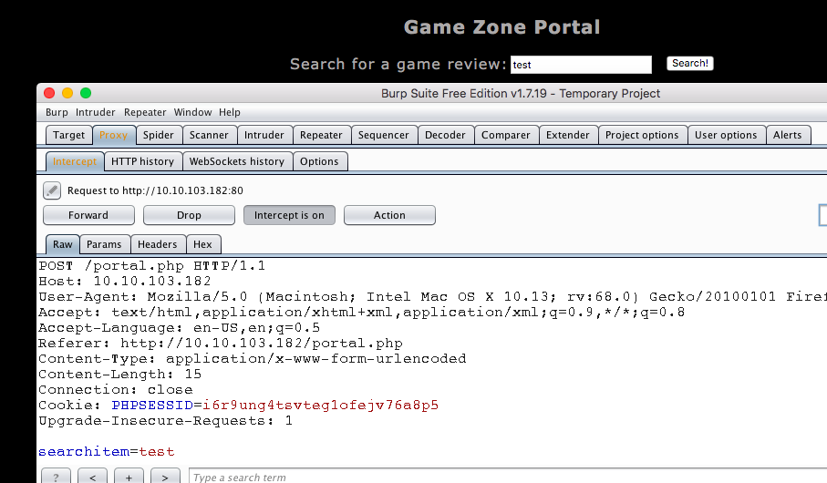 CTF-TryHackMe-Game-Zone-ox4wJVH.png