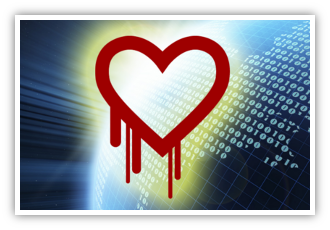 Heartbleed-icon.png