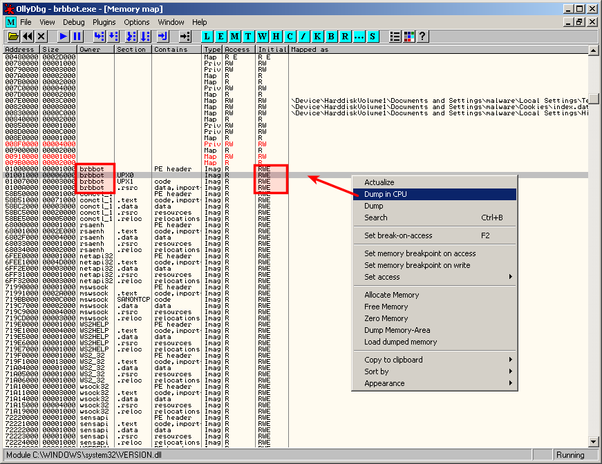 Analyze-upx-packed-malware-in-memory-003.png