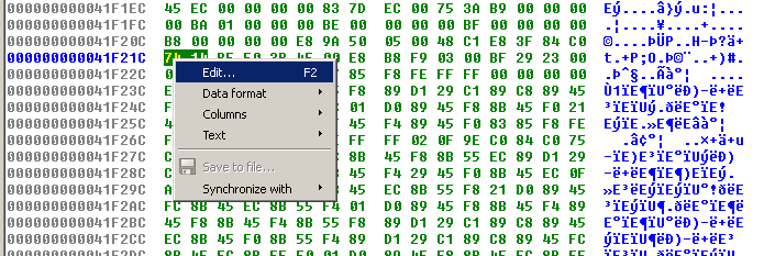 Ida-pro-patch-opcode-1.png