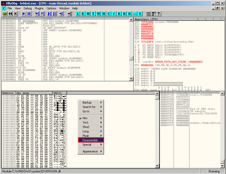 Analyze-upx-packed-malware-in-memory-004.png
