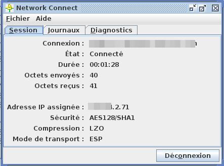 Adobe Photoshop CC (bit/bit) Download Torrent | Microsoft Windows