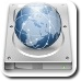 Netbios-icon.png