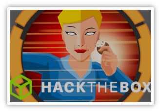 Icon-HackTheBox-Machines-Cache.png