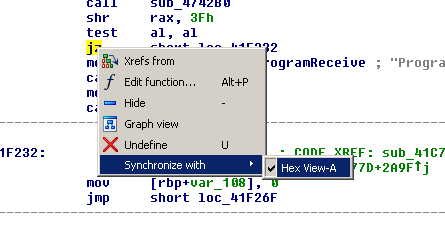 Ida-pro-sync-with-hex-view.png
