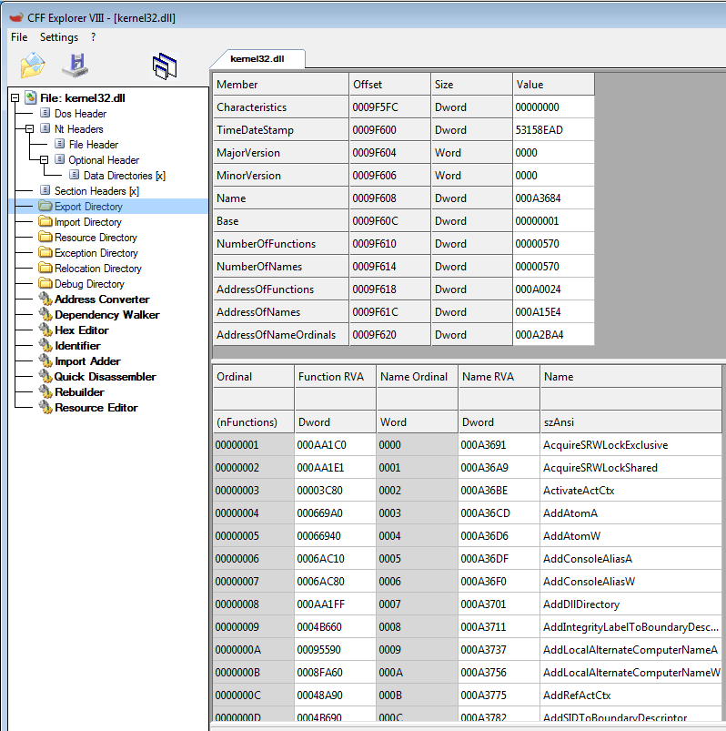 Export-table-kernel32-cff-explorer.png