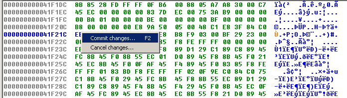 Ida-pro-patch-opcode-2.png