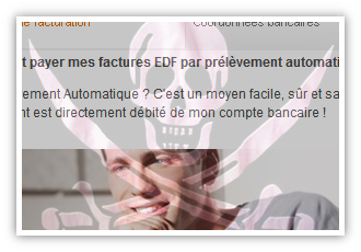 Edf-fake-mails-icon.png