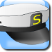 Scapytain-icon.png