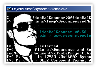 Officemalscanner-icon.png