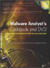 Malware-Analyst-s-Cookbook.png