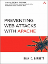 Preventing-web-attacks-with-apache.png