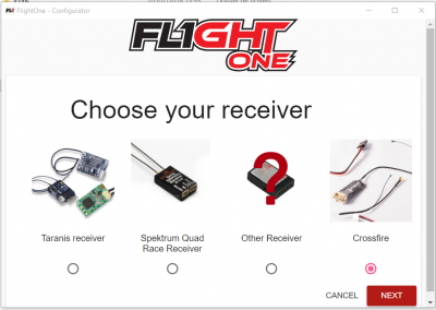 Category:Drones/Flight-Controller/Firmware/FlightOne - aldeid