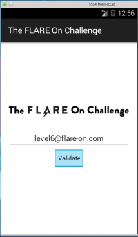 Flare-on-challenge-2015-l06-emulator-android-01.png