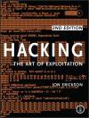 Hacking-the-art-of-exploitation2.png