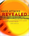 Hack-attacks-revealed-a-complete-reference-with-custom-security-hacking-toolkit.png