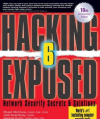 Hacking-exposed-network-security-secrets-and-solutions.png