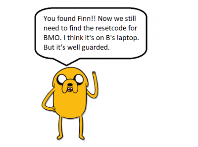 Ctf-tryhackme-adventure-time-jake-1.png