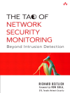 The-tao-of-network-security-monitoring-beyond-intrusion-detection.png