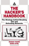 The-hackers-handbook-the-strategy-behind-breaking-into-and-defending-networks.png
