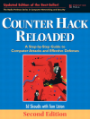 Counter-hack-reloaded-a-step-by-step-guide-to-computer-attacks-and-effective-defenses.png