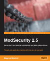 Modsecurity-2.5-securing-your-apache-installation-and-web-applications.png