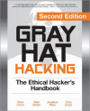 Gray-hat-hacking-the-ethical-hackers-handbook.png