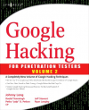 Google-hacking-for-penetration-testers-2.png