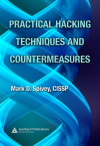 Practical-hacking-techniques-and-countermeasures.png