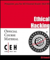Ethical-hacking-prepares-you-for-ec-council-exam-312-50.png