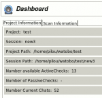 Watobo-dashboard-project-information.png
