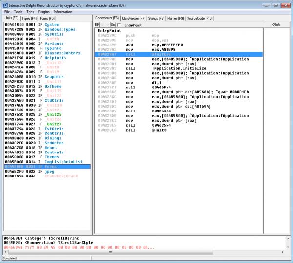 IDR-Interactive-Delphi-Reconstructor - aldeid