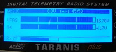 Category:Drones/Radio/Taranis-X9D-Plus - aldeid
